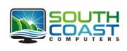South Coast Computers